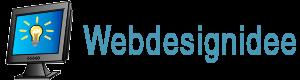 Website bouw – Grafisch ontwerp
